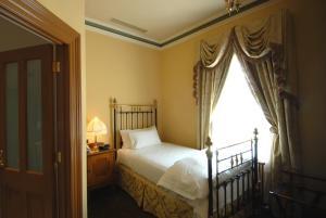 Craig's Royal Hotel (16 of 38)