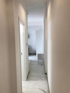 Salsedine, Guest houses  Porto Cesareo - big - 8