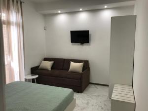 Salsedine, Guest houses  Porto Cesareo - big - 11
