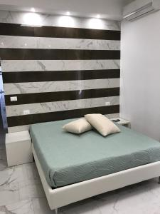 Salsedine, Guest houses - Porto Cesareo
