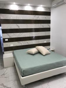 Salsedine, Guest houses  Porto Cesareo - big - 3