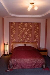 Hotel BEST - Turgay