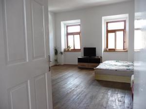 apartman Åpalek