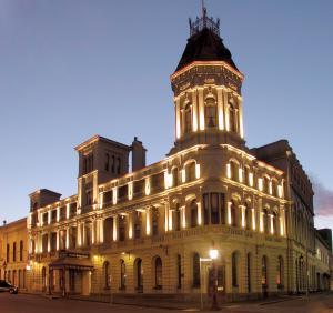 Craig's Royal Hotel (2 of 38)