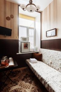 Dom Romanovykh Mini-Hotel, Hotely  Petrohrad - big - 58