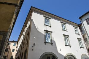 Palazzo Dipinto (25 of 37)