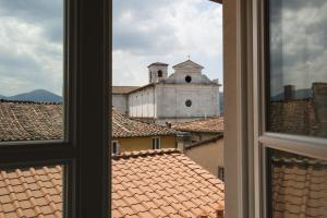 Palazzo Dipinto (11 of 37)