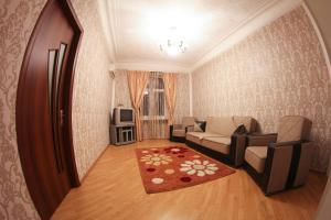 Apartment Bilal, Apartmanok  Baku - big - 5
