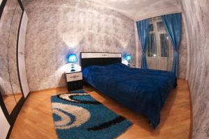 Apartment Bilal, Apartmanok  Baku - big - 3