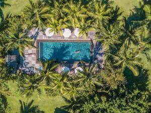 Trou aux Biches Beachcomber Golf Resort & Spa (38 of 125)