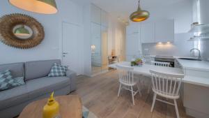 AH Design Apartments