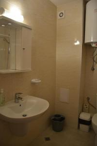 Iris Apartments, Apartmány  Sveti Konstantin i Elena - big - 37