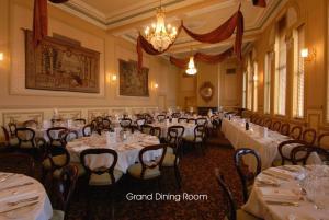 Craig's Royal Hotel (33 of 38)