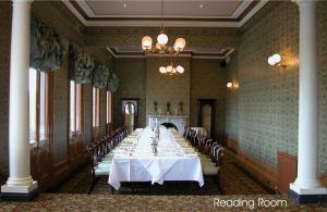 Craig's Royal Hotel (37 of 38)