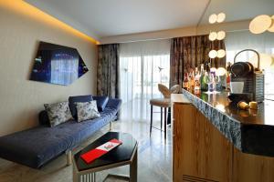Ushuaia Ibiza Beach Hotel (23 of 51)