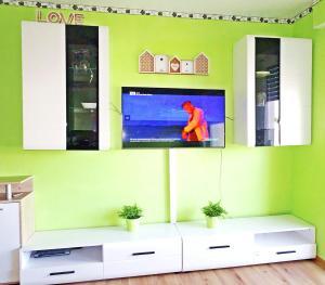 obrázek - Cozy Apartment Center Bielefeld
