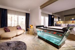 Ushuaia Ibiza Beach Hotel (24 of 51)