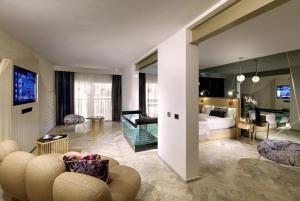 Ushuaia Ibiza Beach Hotel (27 of 51)