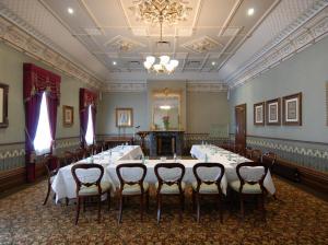Craig's Royal Hotel (38 of 38)
