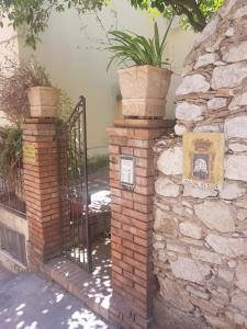 Casa Vitale - AbcAlberghi.com