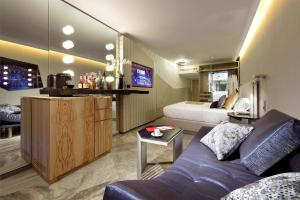 Ushuaia Ibiza Beach Hotel (40 of 51)