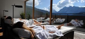 The Vista Hotel - AbcAlberghi.com