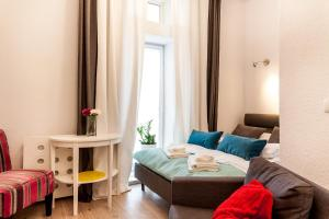 Apartament Studio 4colours - Krakov