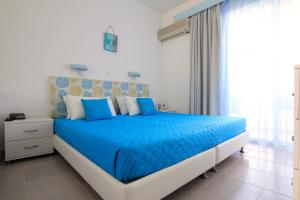 Hostels e Albergues - Christiana Hotel Apartments