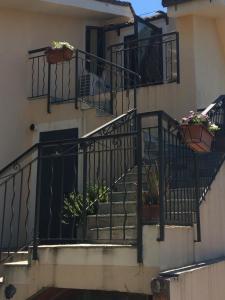 Appartamento al Mare - AbcAlberghi.com