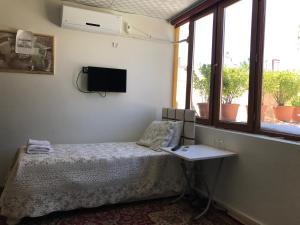 obrázek - Aslan Guest House