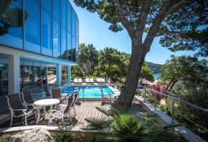 Hotel Neptun (40 of 101)