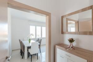 Apartments Mavračić, Ferienwohnungen  Vir - big - 12