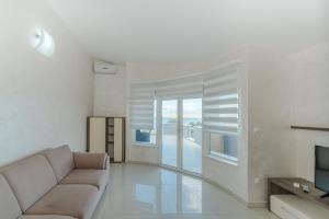 Apartments Mavračić, Ferienwohnungen  Vir - big - 11