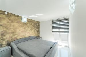 Apartments Mavračić, Ferienwohnungen  Vir - big - 27
