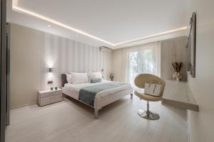 Apartment El-Zara