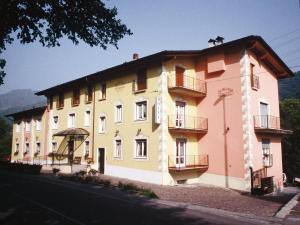 Albergo Ristorante Marcheno - AbcAlberghi.com