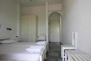 Double or Twin Room Hotel Zannet