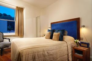 Berkeley Suites (10 of 31)