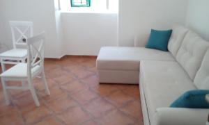 Apartman Mina, Apartmanok  Kotor - big - 19