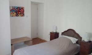 Apartman Mina, Apartmanok  Kotor - big - 20