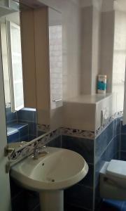 Apartman Mina, Apartmanok  Kotor - big - 22