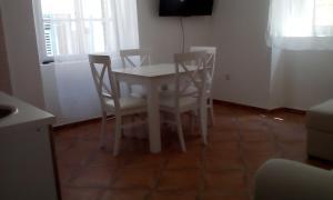 Apartman Mina, Apartmanok  Kotor - big - 31