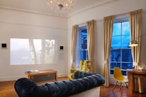 Berkeley Suites (25 of 31)