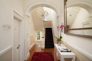 Berkeley Suites (7 of 31)