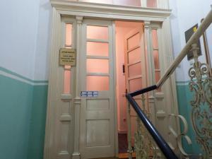 "Studio Apartments ""Chess Club Bosna"""