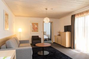 Landhotel Grönenbach - Hotel - Bad Grönenbach