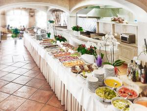 Colonna Resort (12 of 69)