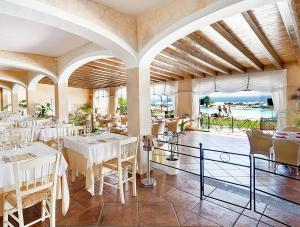 Colonna Resort (9 of 57)