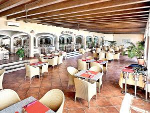Colonna Resort (32 of 57)