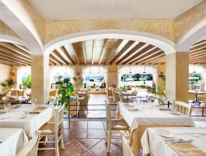 Colonna Resort (24 of 57)